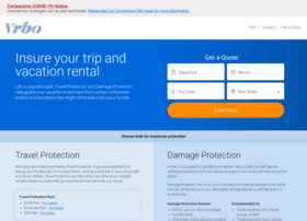 vacationprotection.com