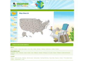 vacationrentaldirect.com