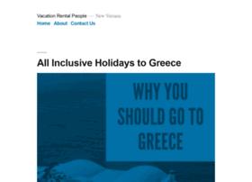 vacationrentalpeople.com