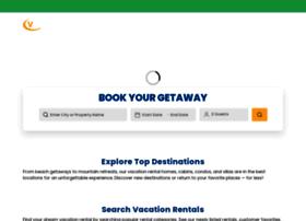 vacationrentalpros.com