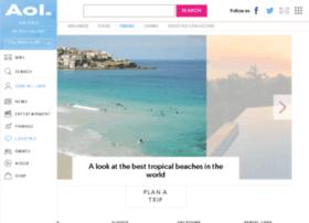 vacationrentals.travel.aol.com