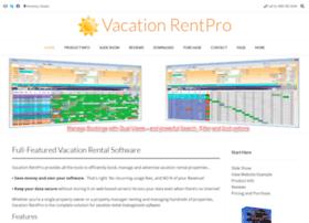 vacationrentpro.com