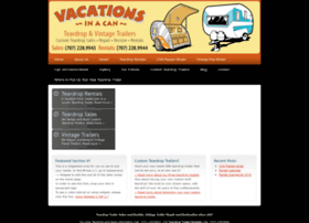 vacations-in-a-can.com