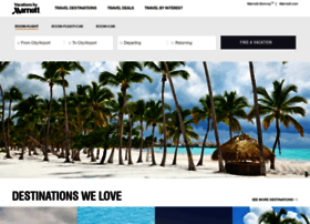 vacationsbymarriott.com