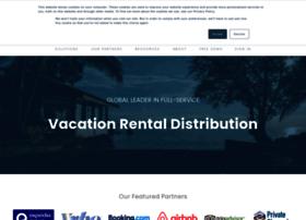 vacationstorebuilder.com