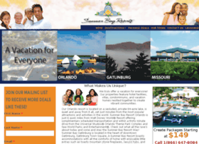 vacationsummerbay-na.aiprx.com