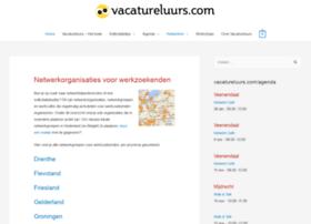 vacatureluurs.com