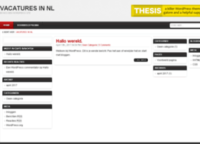 vacatures-in-nl.nl