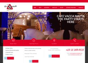 vaccamatta.com
