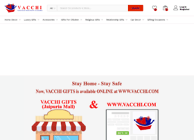 vacchi.com