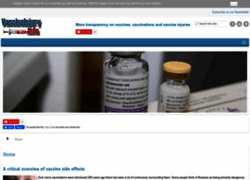 vaccineinjury.info