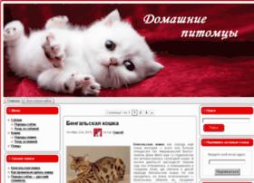 vachehobbi.ru