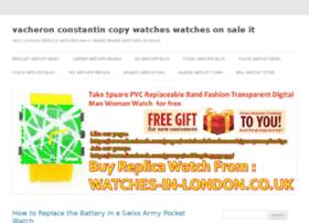 vacheron-constantin-copy-watches.watchesonsale.it