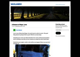 vacilandoblog.wordpress.com