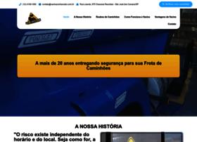 vacinacontraroubo.com.br