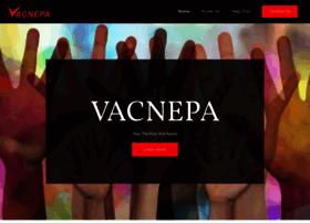 vacnepa.org
