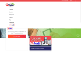 vacuba.com