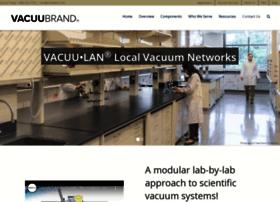 vacuu-lan.com