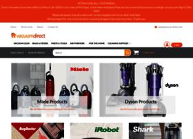 vacuum-direct.com