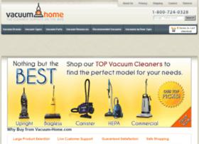 vacuum-home.com