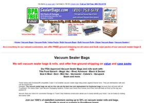 vacuum-sealer-bags.com