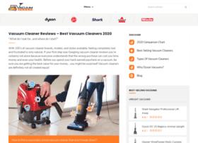 vacuumjudge.com