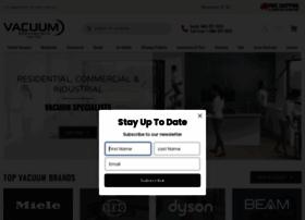 vacuumspecialists.com
