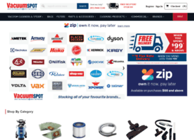 vacuumspot.com.au