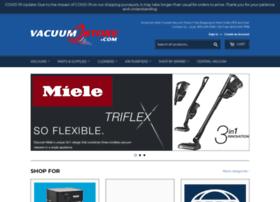 vacuumstore.com