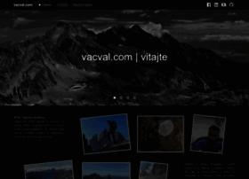 vacval.com