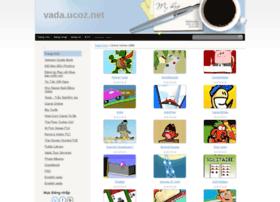 vada.ucoz.net