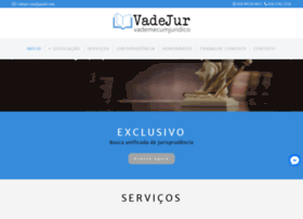 vademecumjuridico.blogspot.com.br