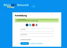 vadeo.bitrix24.de
