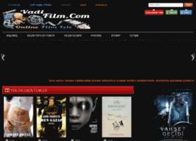 vadifilm.com