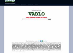 vadlo.com