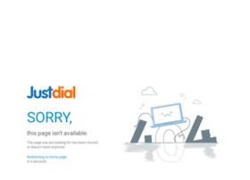 vadodra.justdial.com