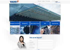 vads.com