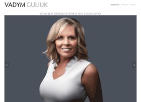 vadymguliuk.com
