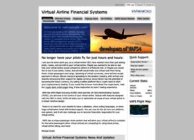 vafinancials.com