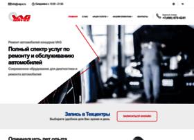 vag-s.ru