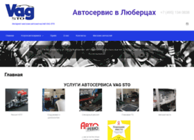 vag-sto.ru