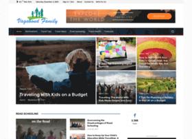 vagabondfamily.org