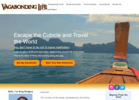 vagabondinglife.com