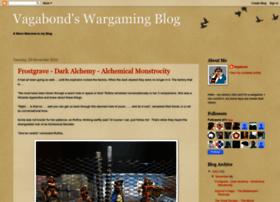 vagabondswargamingblog.blogspot.com