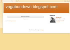 vagabundown.blogspot.com.br