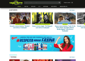 vagalume.com.br