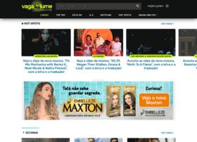 vagalume.com