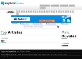 vagalumeletras.net