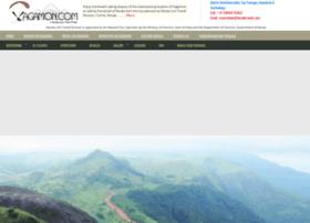 vagamon.com