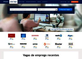 vagas.infojobs.com.br